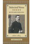 Rudyard Kipling. Selected Verse