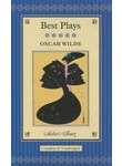 Oscar Wilde: Best Plays
