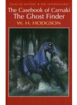 The Casebook of Carnacki The Ghost Finder