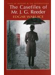 The Casefiles of Mr. J.G. Reeder