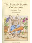 The Beatrix Potter Collection. Volume One