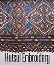 Hutsul Embroidery