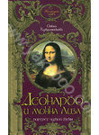 Леонардо и Монна Лиза. Портрет чужой жены