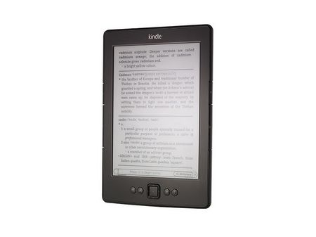 ereader-kindle